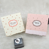 Square gift box/Printed Box for Sushi/color packaing paper box/colorful box/cake box made in EECA China
