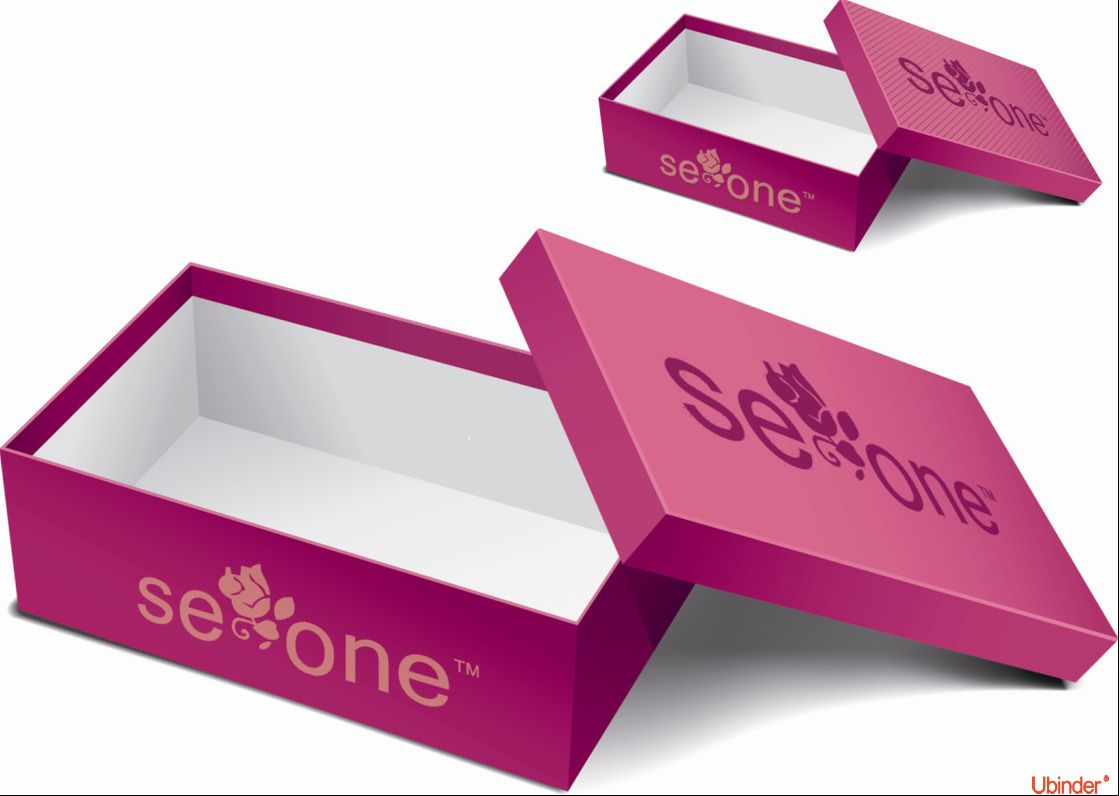 Custom design paper shoe boxes at Wholesale Prices in EECA