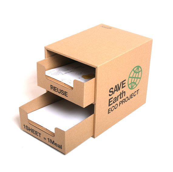 Customized printed drawer gift box/two-layer drawer box/sliding drawer box made in EECA packaging China