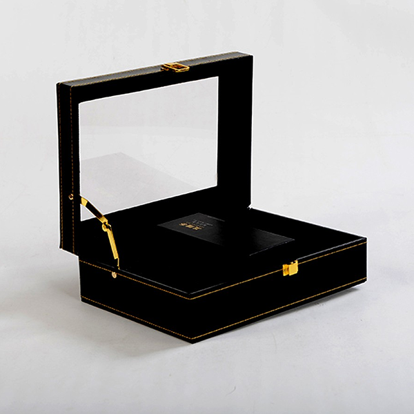 Customized LCD Controller Packaging Box